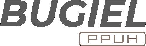 PPUH BUGIEL